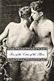 Sins of the Cities of the Plain: or; The Recollections of Mary-Ann, with Short Essays on Sodomy and Tribadism (REVISED) (English Edition)