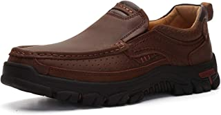 Best mens low back slip on shoes Reviews