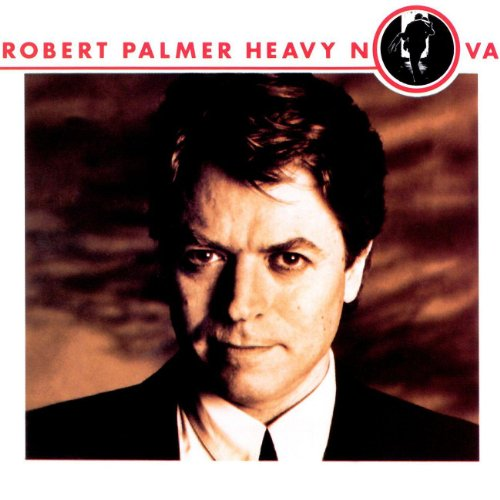 Best robert palmer addicted to love for 2020
