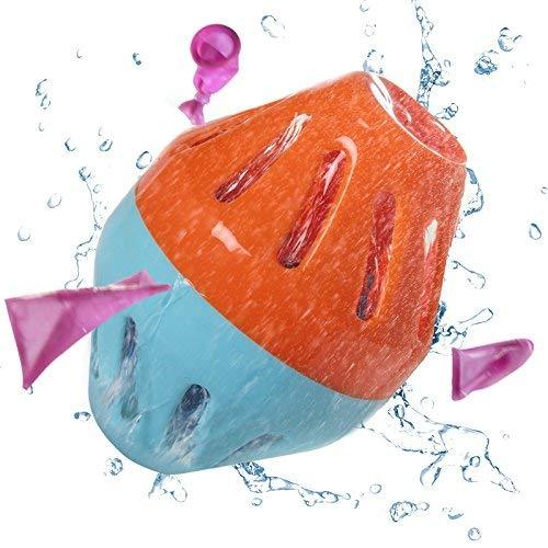 Tobar––Bomba ad Acqua con Timer, 22798