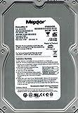 Maxtor STM3500630A P/N: 9DP046–326F/W: 3.Aae 500GB TK Seagate