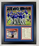 Legends Never Die Chicago Cubs 2016 World Series Champs...
