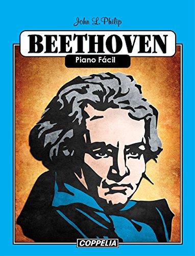 Beethoven Piano Fácil
