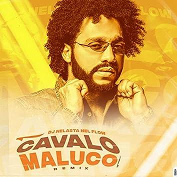 Cavalo Maluco (Remix)