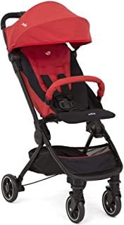 Joie Pact Lite Stroller, Lychee