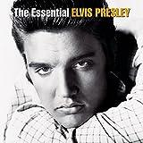 Songtexte von Elvis Presley - Essential Elvis