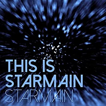 This Is Starmain