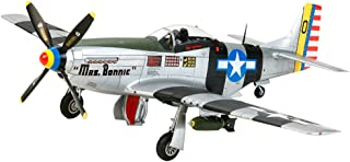 Best tamiya 1 48 p 51d mustang Reviews