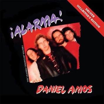Alarma! (Deluxe Edition)