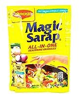 Maggi Magic Sarap マギー マジックサラップ