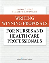 Best writing for healthcare professionals Reviews