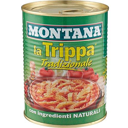 Montana Trippa Oro - 420 gr