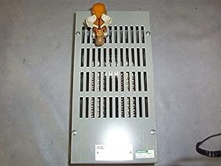 IPC Resistors Inc. Power Resistor DB0.51