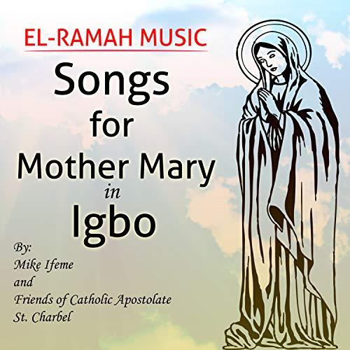 Maria bia zoputa anyi