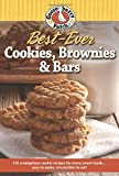Best Bar Cookies - Best-Ever Cookie, Brownie & Bar Recipes Review