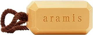 Best aramis bar soap Reviews