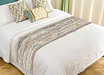 Best barn wood bed Reviews
