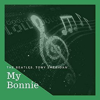 CD250_My Bonnie