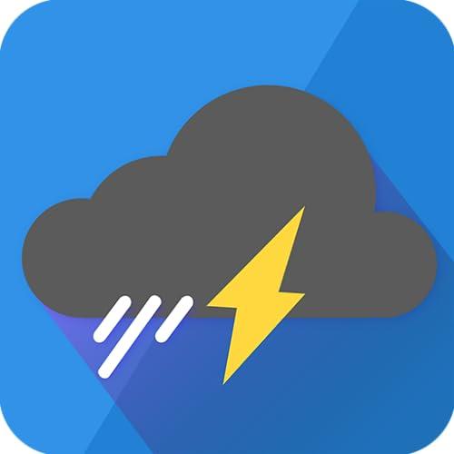 goccia di pioggia - caduta dal cielo