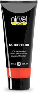 Amazon.es: nirvel nutre color