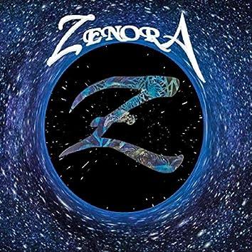 Zenora