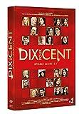DIX pour Cent-Coffret INTEGRALE des Saisons 1 à 3