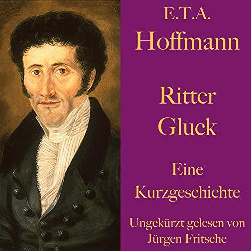『Ritter Gluck』のカバーアート