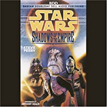 Best shadows of the empire book Reviews