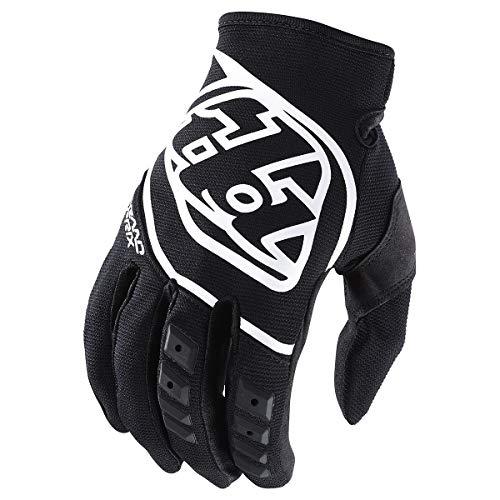 Troy Lee Designs GP - Gants Homme - noir Modèle S 2016 gants velo hiver