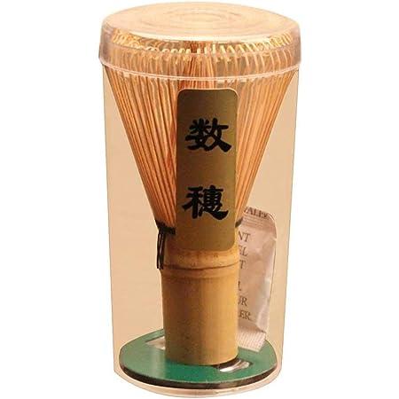 Bambus-Teebesen Ken Chiku Chasen