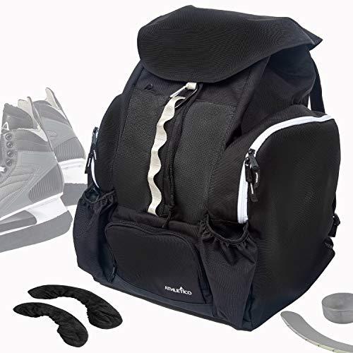 Athletico Hockey Backpack - Larg...