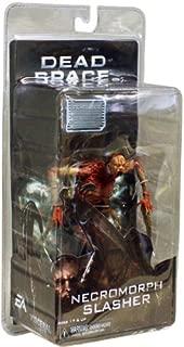 NECA Dead Space 2 Action Figure Necromorph Slasher