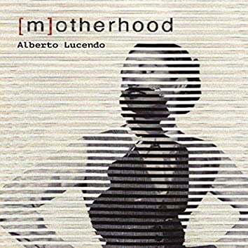 [m]otherhood Original Motion Picture Soundtrack