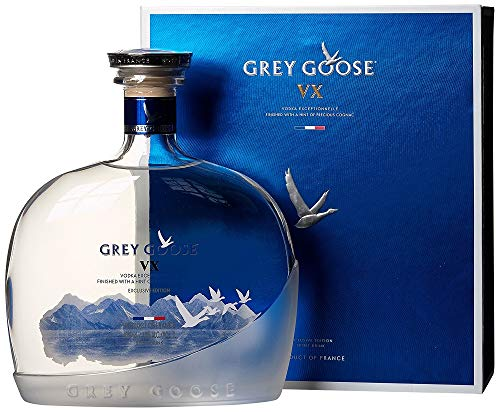 Grey Goose VX Vodka 1 L