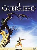Il Guerriero [Italian Edition]