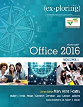 Best microsoft office corporate price Reviews