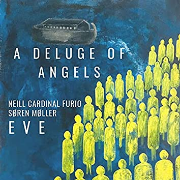 A Deluge Of Angels