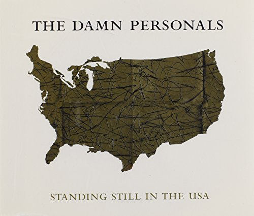 Standing Still in the Usa