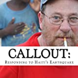 Callout: Haiti, Earthquake and Response: One man's journey