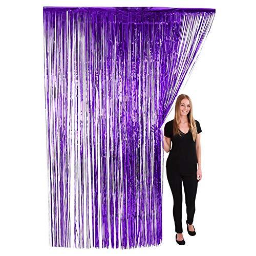 cortina fiesta fabricante The Dreidel Company