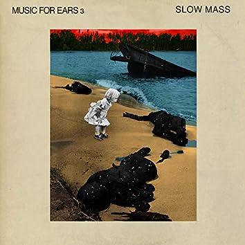 Music for Ears 3