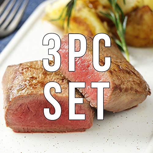 ミートガイ ラム肉 ショートロイン(ロース芯) ブロック 約200g×6本(2本入×3pc) スパイスのおまけ付き ニュージーランド産ラム肉 Lamb Shortloin Block (200g×6pc+Steak Spice)