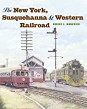 Best new york and susquehanna railroad Reviews