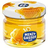 Menz&Gasser Miele di Fiori Premium Quality, 48 Vasetti x 28 g