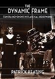 Columbia Cameras