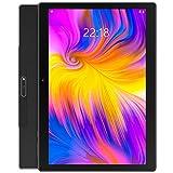 Tablet 10 Pollici, Tablet in Offerta Android 10.0 con Memoria 32 GB, 128GB Espandibili, Doppia...
