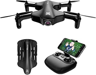 Best upgraded 6 axis headless rc quadcopter Reviews