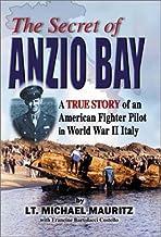 The Secret of Anzio Bay
