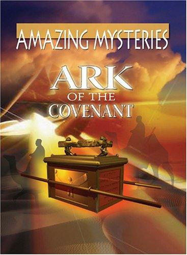 Ark of the Covenant-Did the Go [Edizione: Germania]