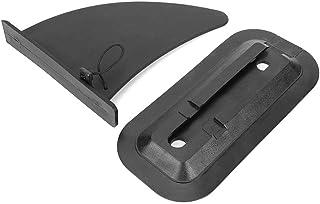 DishyKooker Guantes de Buceo 3 mm, Antideslizantes, Resistentes al Desgaste